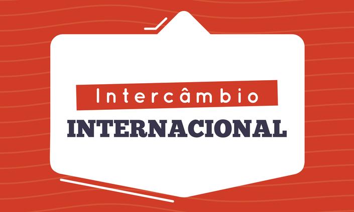 Estudantes do IFPE podem se candidatar para intercâmbio em Portugal