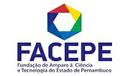Facepe.png