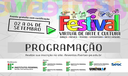 Festival_Arte_Cultura_2020 programao 03.png