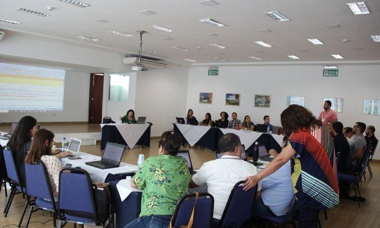 IFPE Seminario Planejamento 2020 1.jpg