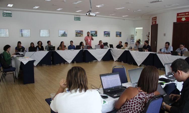 IFPE Seminario Planejamento 2020.jpg
