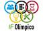 IF Olímpico.png