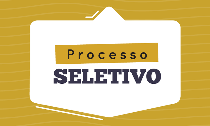 IFPE abre seleção temporária para intérpretes de Libras