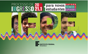 banners sites_geral.png