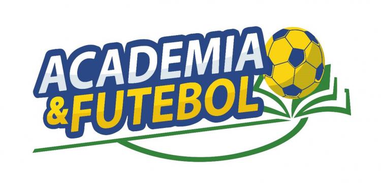 IFPE aprova projeto no Programa Academia & Futebol