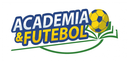 academia_e_futebol.png