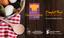 Banner site_VI Feira Gastronomia 2019.png