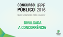 banner concorrencia-01 (1).png