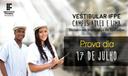 Banner Vestibular Abreu e Lima 2016.2