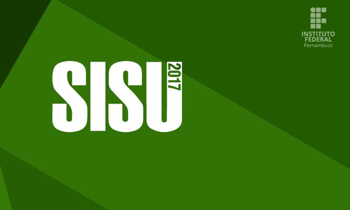 IFPE divulga edital da Lista de Espera do SiSU
