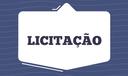 banners gerais_licitação.png