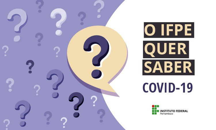 Questionario_monitoramento_IFPE.jpeg