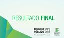banner-Resultado-FINAL.png