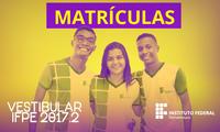0_MATRÍCULA_MATRÍCULAS SITE.png
