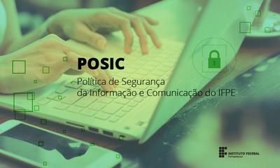 Documento aprovado pelo Consup estabelece novos mecanismos para garantir a proteção dos dados