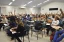Fórum de Assistência ao Estudante