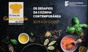 Feira de Gastronomia - Campus Cabo de Santo Agostinho
