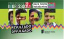 banners sites_resultado.png