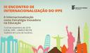iii-encontro-internacionalizacao-IFPE.png