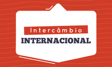 Intercâmbio Internacional