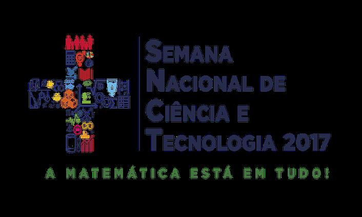 IFPE recebe Semana Nacional de Ciência e Tecnologia