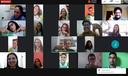 Dia de acolhimento virtual - Campus Afogados.png