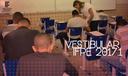 Vestibular IFPE modalidade PROEJA