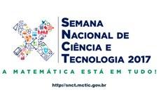 SNCT - Campus Ipojuca