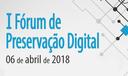 forum_preservação_digital.png