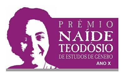 X Prêmio Naíde Teodósio