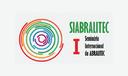 seminario-siabralitec-banner.png