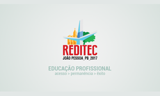 Reditec 2017