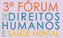 forumdireitoshumanos.png