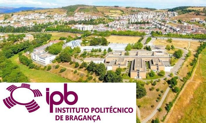 Instituto Politécnico de Bragança lança edital para professores visitantes