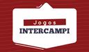 jogos intercampi.png