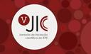 banner-site-V-JIC.png