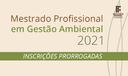 Mestrado Profissional em Gestão Ambiental_site copy.png