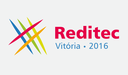 Logo Reditec-01-01.png