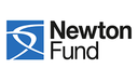 newton fund.png