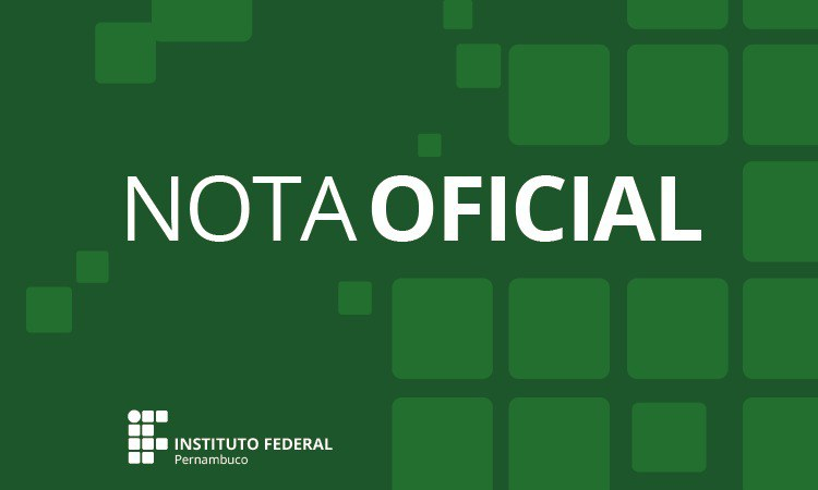 nota_oficial_ifpe_banner.jpeg