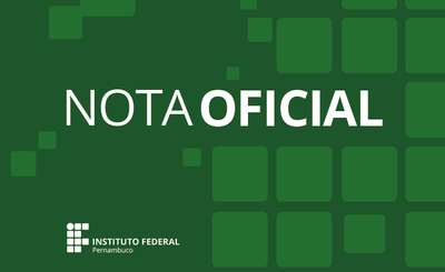 nota oficial_banner.png