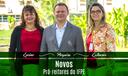 Novos pró-reitores-03.png