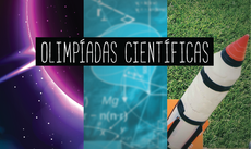 banner site olimpiadas1-01.png