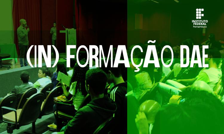 Banner In.Formação DAE.png