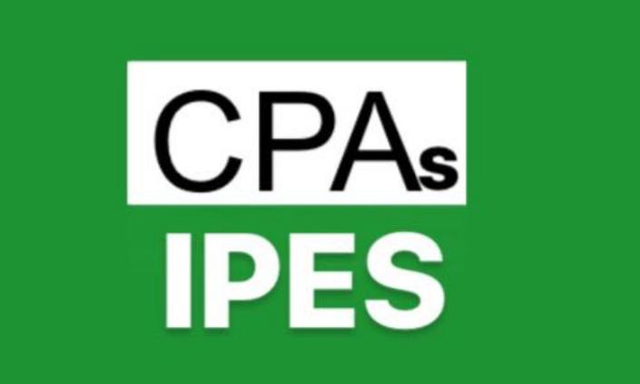 Participe das Rodas de Diálogos das CPAs das Instituições Públicas de Ensino Superior