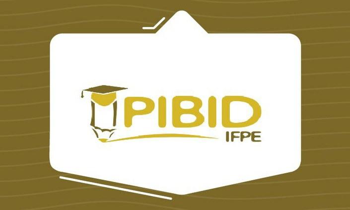 Pibid do IFPE divulga Resultado Preliminar do Processo de Seleção de Estudantes