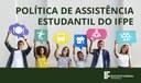 Politica de Assistencia Estudantil IFPE.jpeg