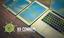 Connepi_banner lançamento portal.png