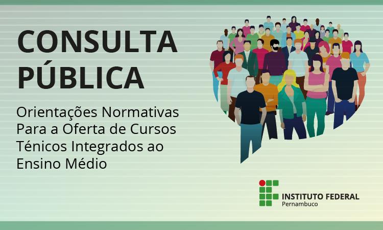 Consulta Pública_banner site.png