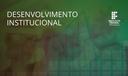banner site desenvolvimento institucional-01 (1).png